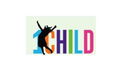 1child