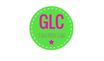 girlsleadershipcamp