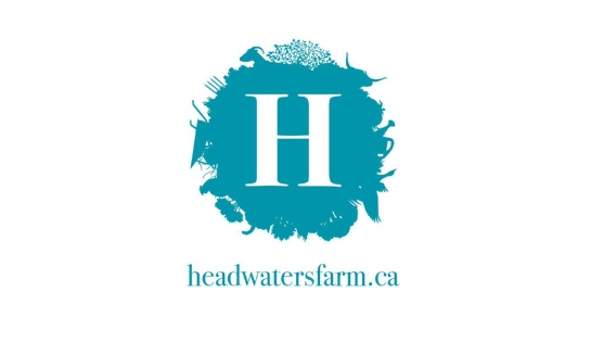 headwaters farm