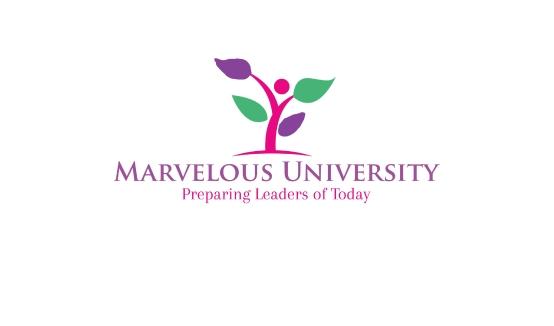 marvelousuniversity