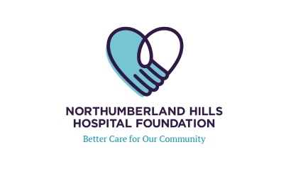 northumberlandhillshospitalfoundation