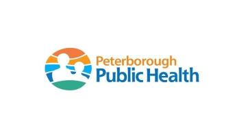 Peterborough_Public_Health_colour_logo_04e34___Gallery