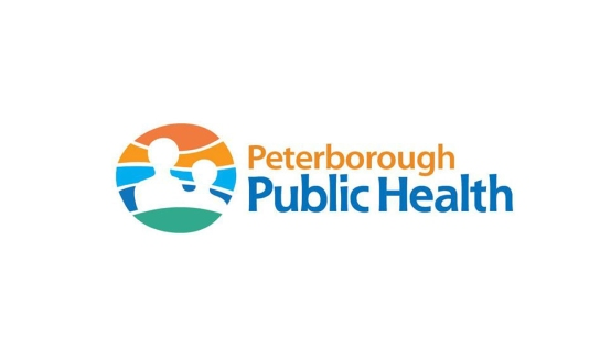 Peterborough_Public_Health_colour_logo_04e34___Gallery