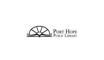 port_hope_logo2