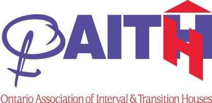 OAITH Logo (1)