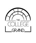 collegegrand_logo