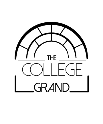 collegegrand_logo