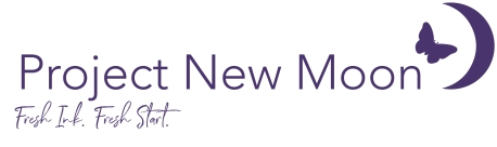 PNM-Logo-Purple