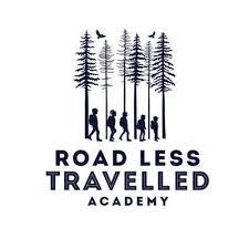 RLTA logo